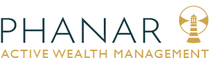 Phanar | Asset management